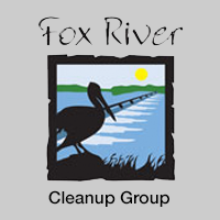 Fox River Cleanup Project