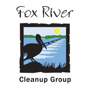 Fox River Cleanup Group